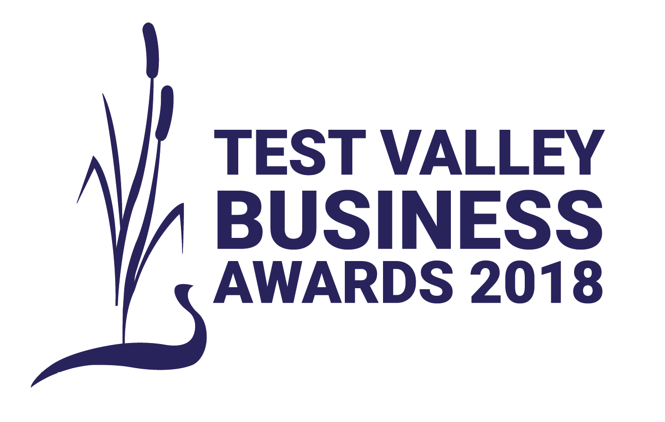 Test Valley Business Awards 2018